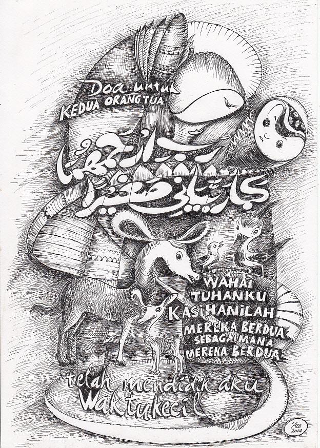 Makassar, 27 Desembe 2014