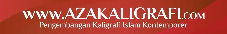 www.azakaligrafi.com